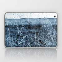 Bluegrass Laptop & iPad Skin