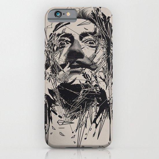 Dali iPhone & iPod Case