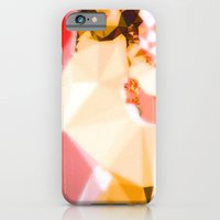 Jet Sex Radio iPhone 6 Slim Case