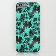Turbulence... iPhone 6 Slim Case