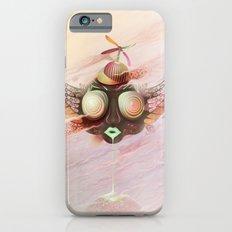 Flying Monkey Slim Case iPhone 6s