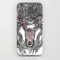 Lonach iPhone 6 Slim Case