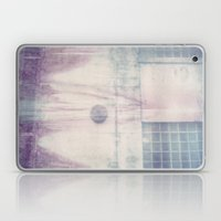 5:00 Laptop & iPad Skin