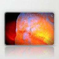 Quartz Laptop & iPad Skin
