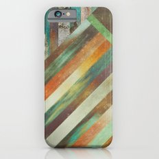 Accent-Design-2 iPhone 6 Slim Case