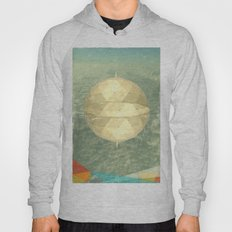 Space Dome Hoody