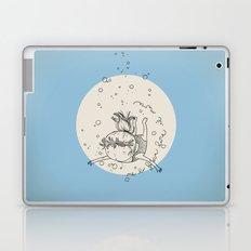 Sea. Laptop & iPad Skin