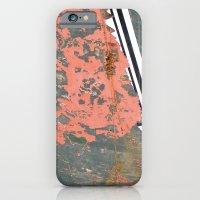 New Beginnings! iPhone 6 Slim Case