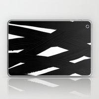 XN11 Laptop & iPad Skin