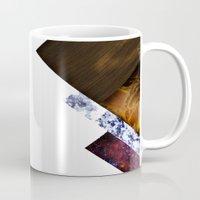 Nebula Life Mug