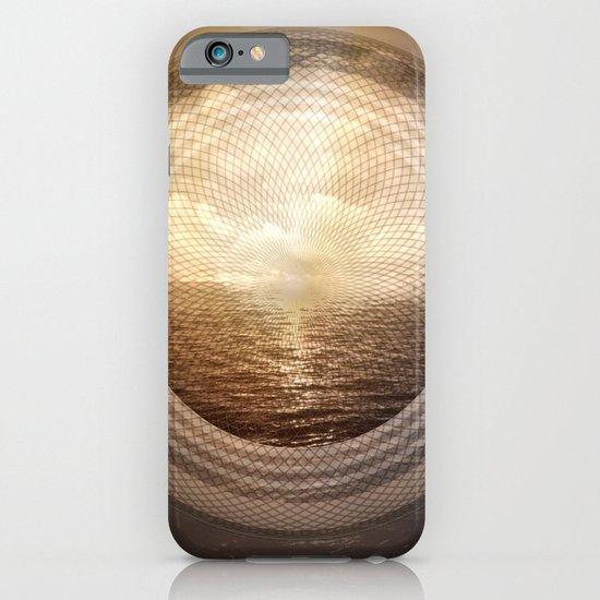 Clarity iPhone & iPod Case