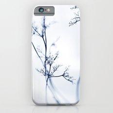 aeons Slim Case iPhone 6s