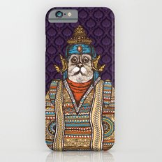 Persian iPhone 6 Slim Case
