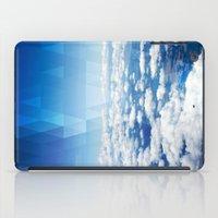 skyvex iPad Case