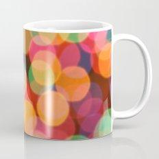 Bokehful Mug