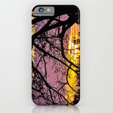 Branches Beholding Beauty Slim Case iPhone 6s