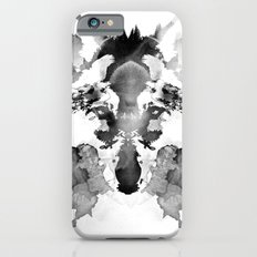Rorschach iPhone 6 Slim Case