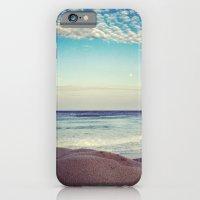 Possibility iPhone 6 Slim Case