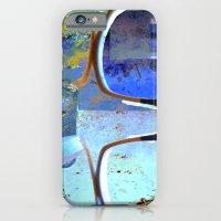 Xaojo iPhone 6 Slim Case