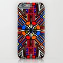 Indian Fr4cT415 iPhone & iPod Case