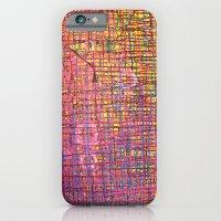 knightmare iPhone 6 Slim Case