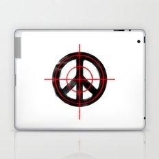 Impasse  Laptop & iPad Skin