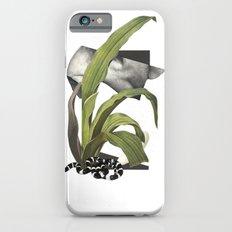 Untitled.6 Slim Case iPhone 6s