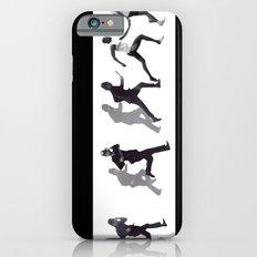 Relay Slim Case iPhone 6s
