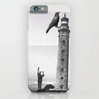 Le phare iPhone 6 Slim Case