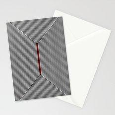 Mosaic no.28 Stationery Cards