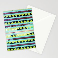 Ethnic Rio Stationery Cards