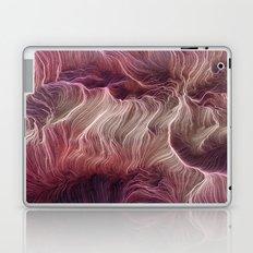 Vanessa Laptop & iPad Skin