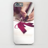 One more day iPhone 6 Slim Case