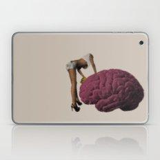 Brainwash Laptop & iPad Skin