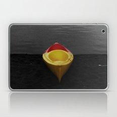 Kano Laptop & iPad Skin