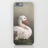 iPhone & iPod Case featuring The bath by Pauline Fowler ( Polly470 )