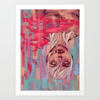 269 Art Print
