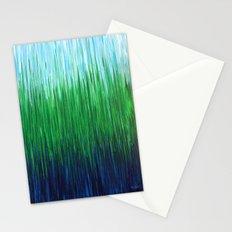 :: Sea Grass :: Stationery Cards