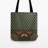 [#06] Tote Bag