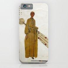 Ideal # 4 iPhone 6 Slim Case