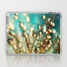 Cactus Craze Laptop & iPad Skin
