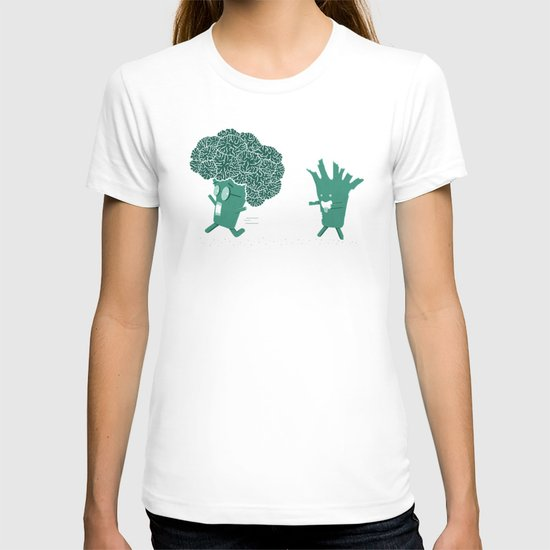 So Many Brains! T-shirt