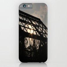 Greenhouse Effect iPhone 6 Slim Case
