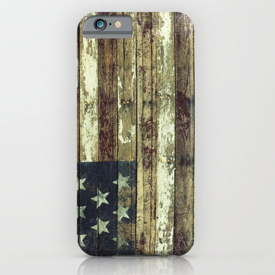 Oh Beautiful iPhone & iPod Case