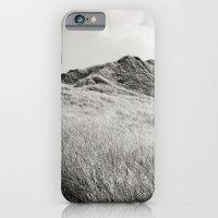Landscape Of My Memory iPhone 6 Slim Case