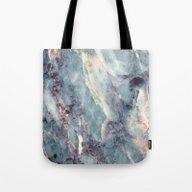 Marble Art V 15 #society… Tote Bag