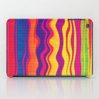 Fiesta Time  iPad Case