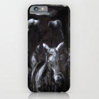 Rider iPhone 6 Slim Case