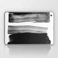TY01 Laptop & iPad Skin