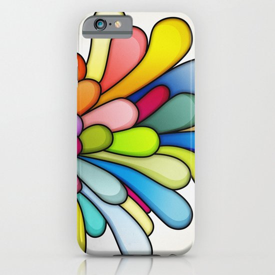 Take a picture iPhone & iPod Case